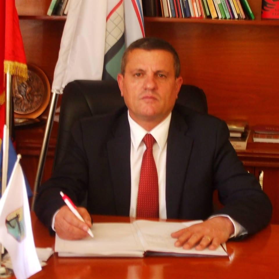 Prokuroria: 1 vit burg për ish-kryebashkiakun