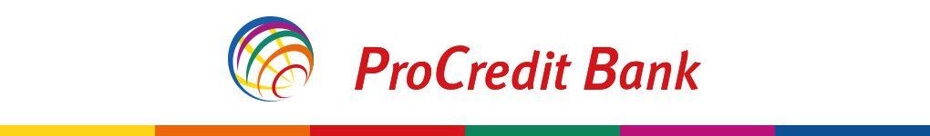 Pro Credit