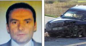 Prokurori në arrest, çfarë deklaroi në Gjykatën e Krimeve të Rënda