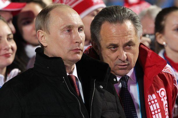 Putin nuk tërhiqet, ndalon ekipet e futbollit të nënshkruajnë me lojtarët turq
