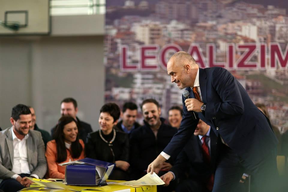 Legalizimet1