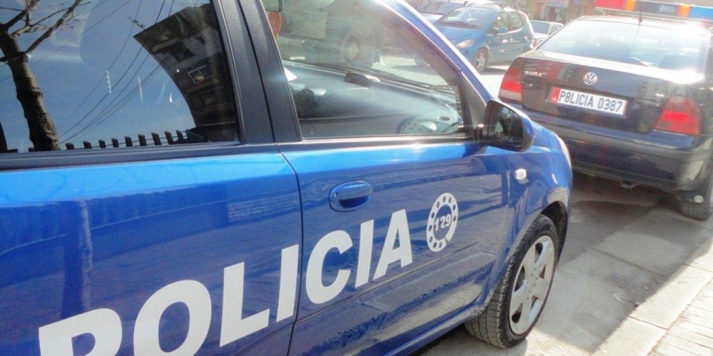 Policia-Kruje-1240x620