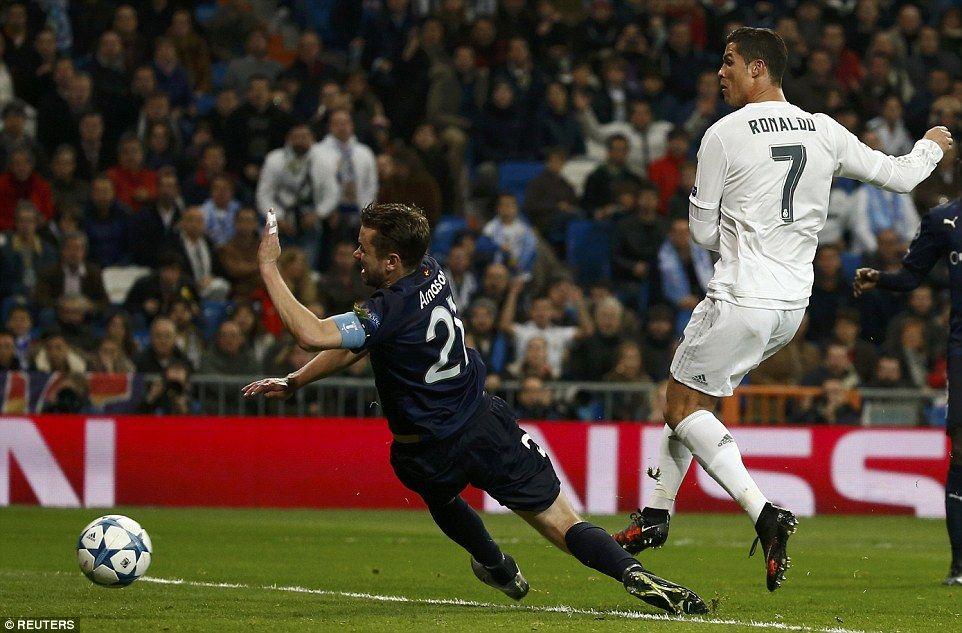 Reali fitore me 8 gola, Juve e mbyll me humbje. Skualifikohet Junajtid