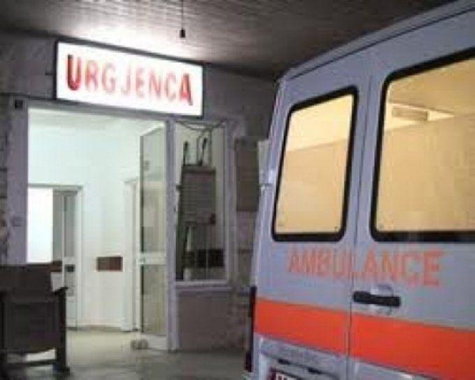 ambulance-urgjenca0294