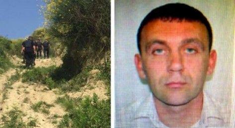 Krushqia e prishur, 35 vite burg autorit që ekzekutoi ish-vjehrrin