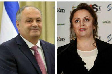 Zbulohen milionat, ja pasuria dhe pronat e diplomatëve shqiptarë