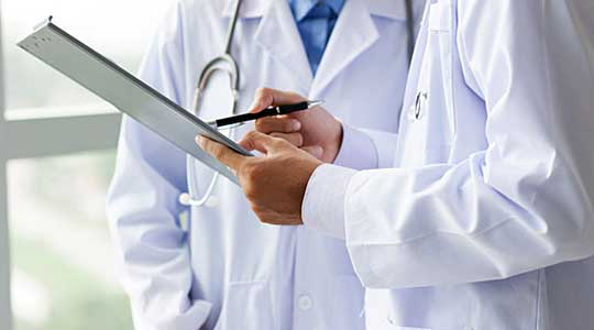 Licenca për mjekët e rinj, ja datat kur do të testohen
