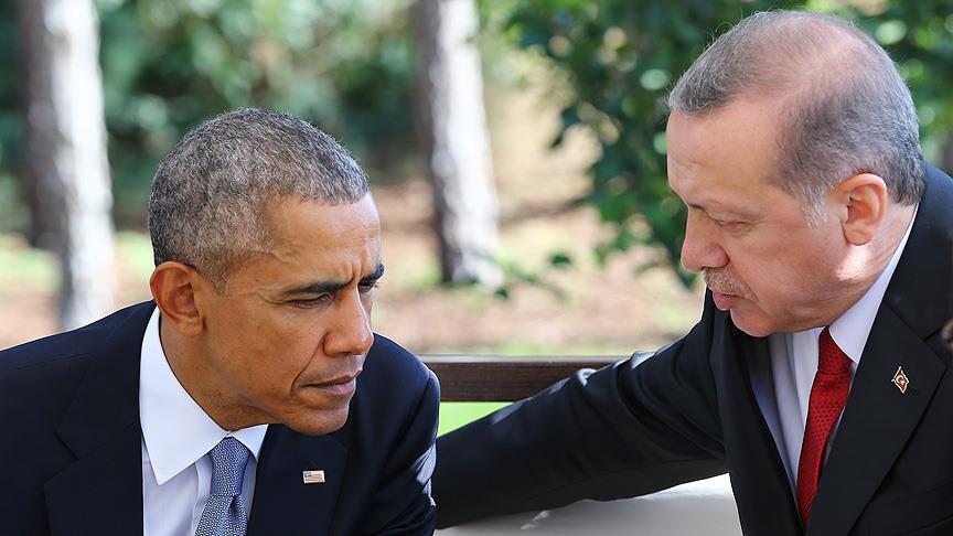 obama dhe erdogan