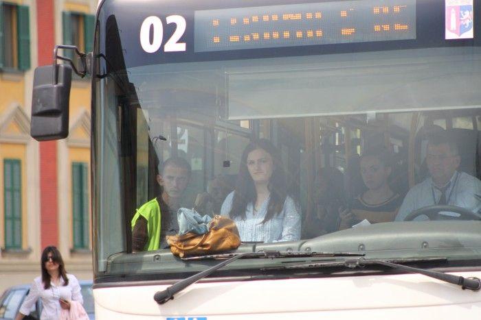 urbane-autobusa-tirane-2-700x467