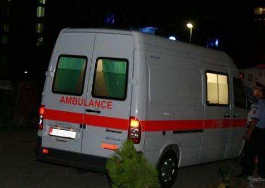 ambulanca_durres