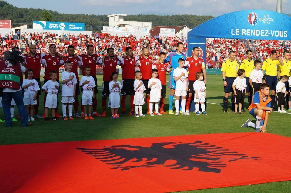 Miqësore me Kroacinë për të hapur dyert e Loro Boriçi-t