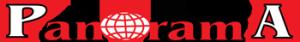 Logo PanOrama Online