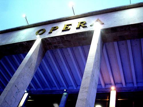 Rigoletto hap sezonin në Teatrin e Operës
