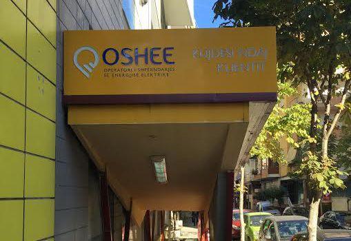 Draft/kontrata e re për furnizimin me energji, OSHEE nuk do të jetë furnizuesi i vetëm
