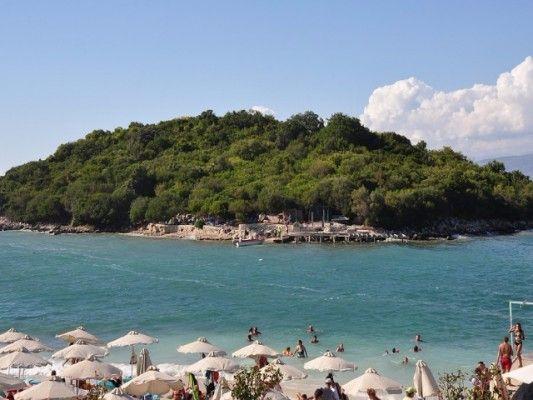 640x480-Ksamil-beach-533x400