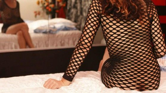 Ex-prostitute-in-Holland-gets-one-million-euros-compensation-e1402430983729