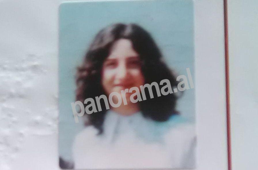 U vra nga burri gardist se i gjeti foton e dashnores në portofol