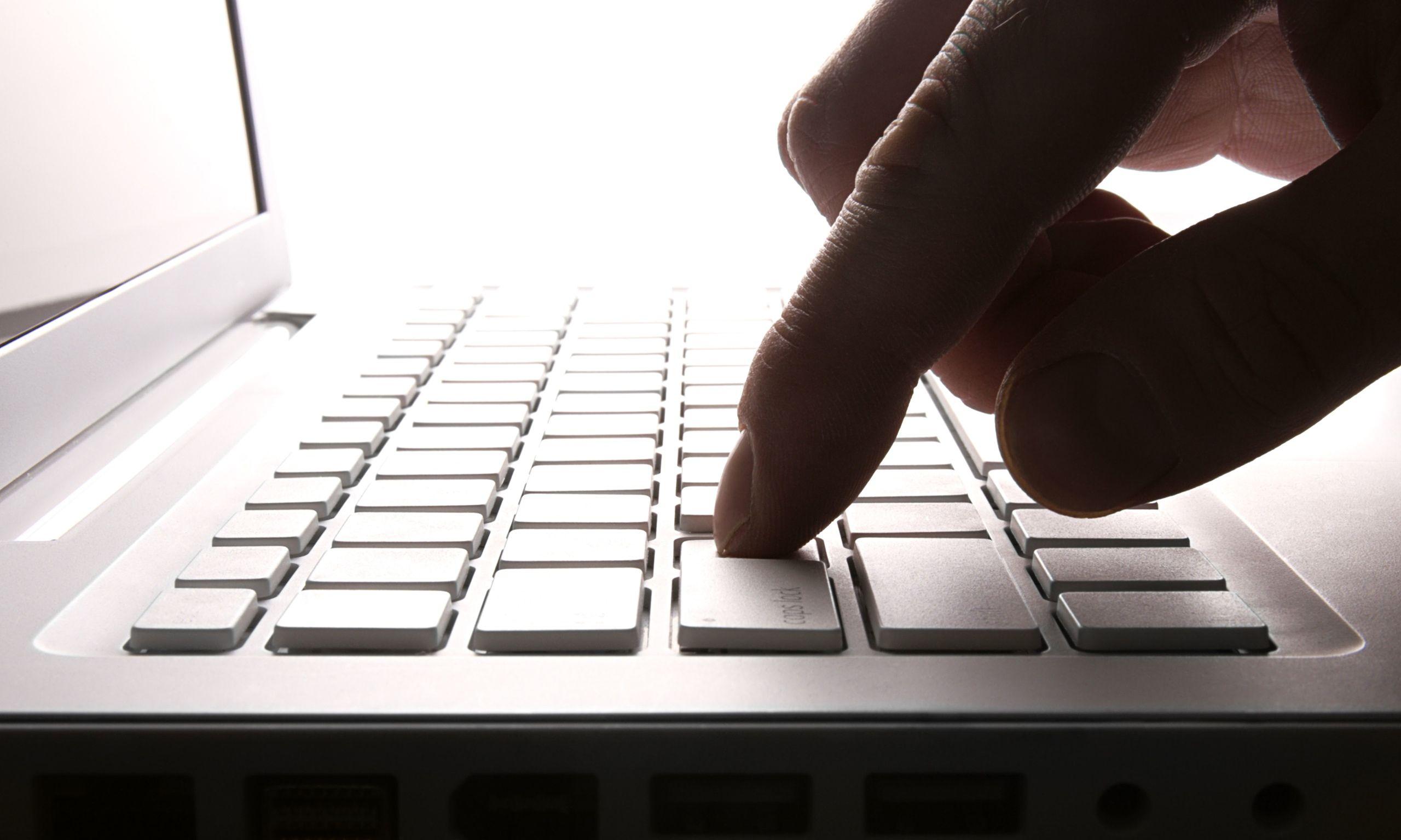 Transparencë online, vetëm 17 bashki e kalojnë klasën