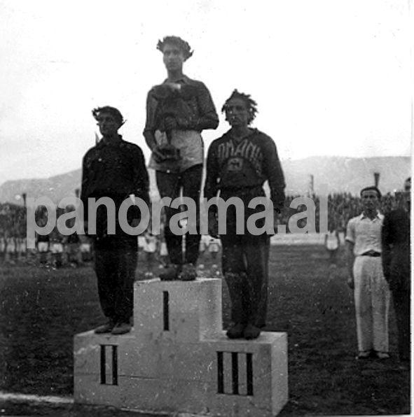 Qemal Stafa, historia 70-vjeçare e Stadiumit Kombëtar