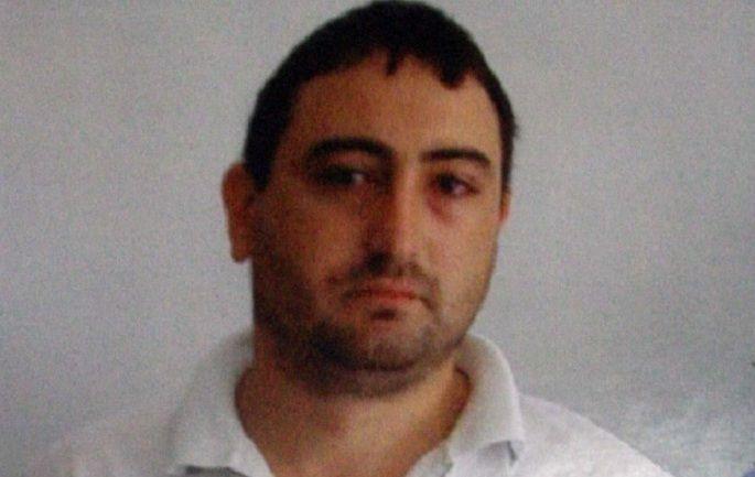 Sulm në burgun e sigurisë së lartë, arrestohen 3 persona me precedentë