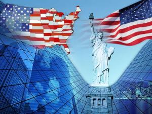 Lotaria Amerikane/ Ambasada zbulon kriteret specifike, profesionet që ju skualifikojnë