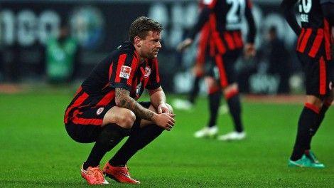 Tronditet futbolli gjerman, mbrojtësi i Frankfurtit me kancer
