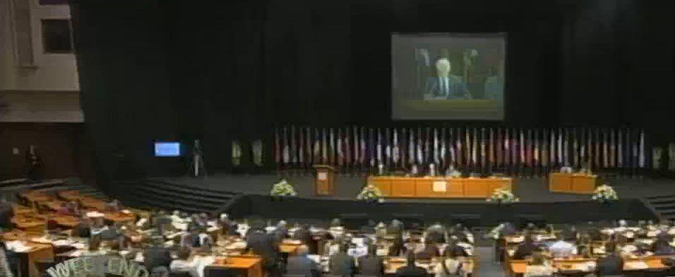Asambleja e NATO-s në Tiranë, debate për ndikimin e Rusisë në Rajon