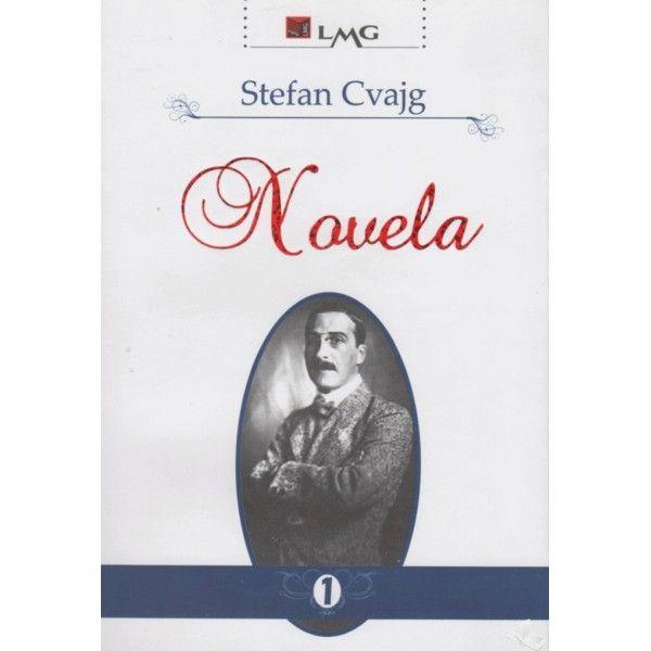 novela-vol-1-stefan-cvajg