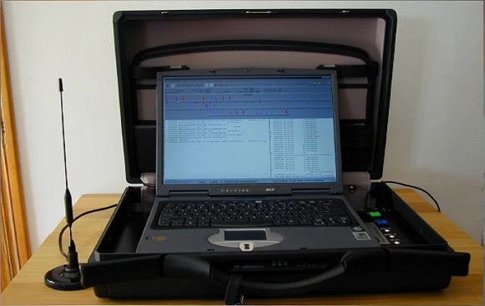 pergjimi-GSM_monitor
