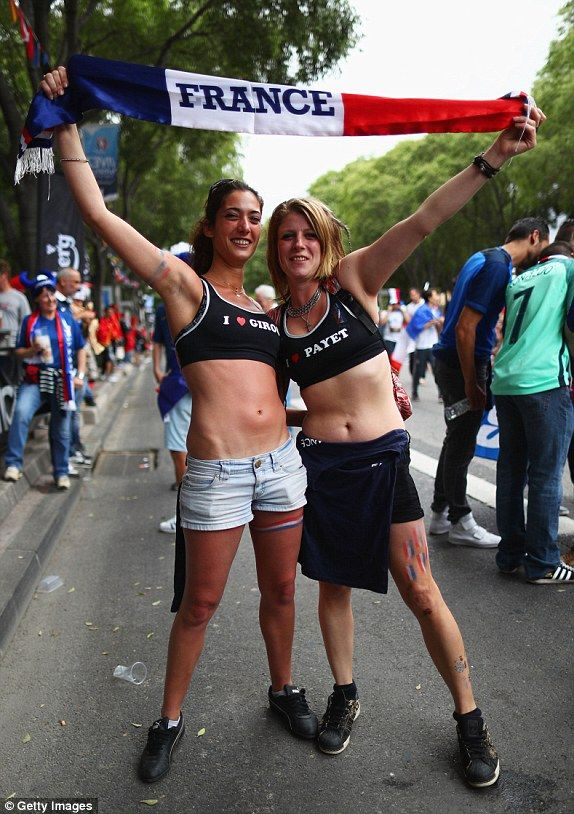 1466013294721_lc_galleryImage_MARSEILLE_FRANCE_JUNE_15_