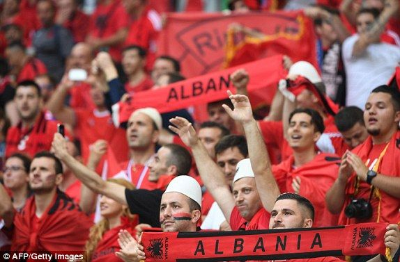 1466014530039_lc_galleryImage_Albania_supporters_cheer_