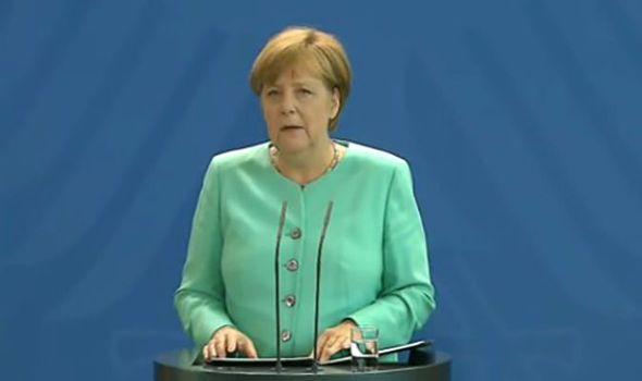 Angela-Merkel-683054