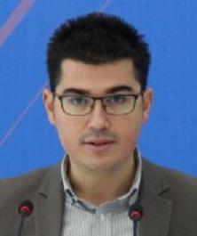 Fabian Topollaj