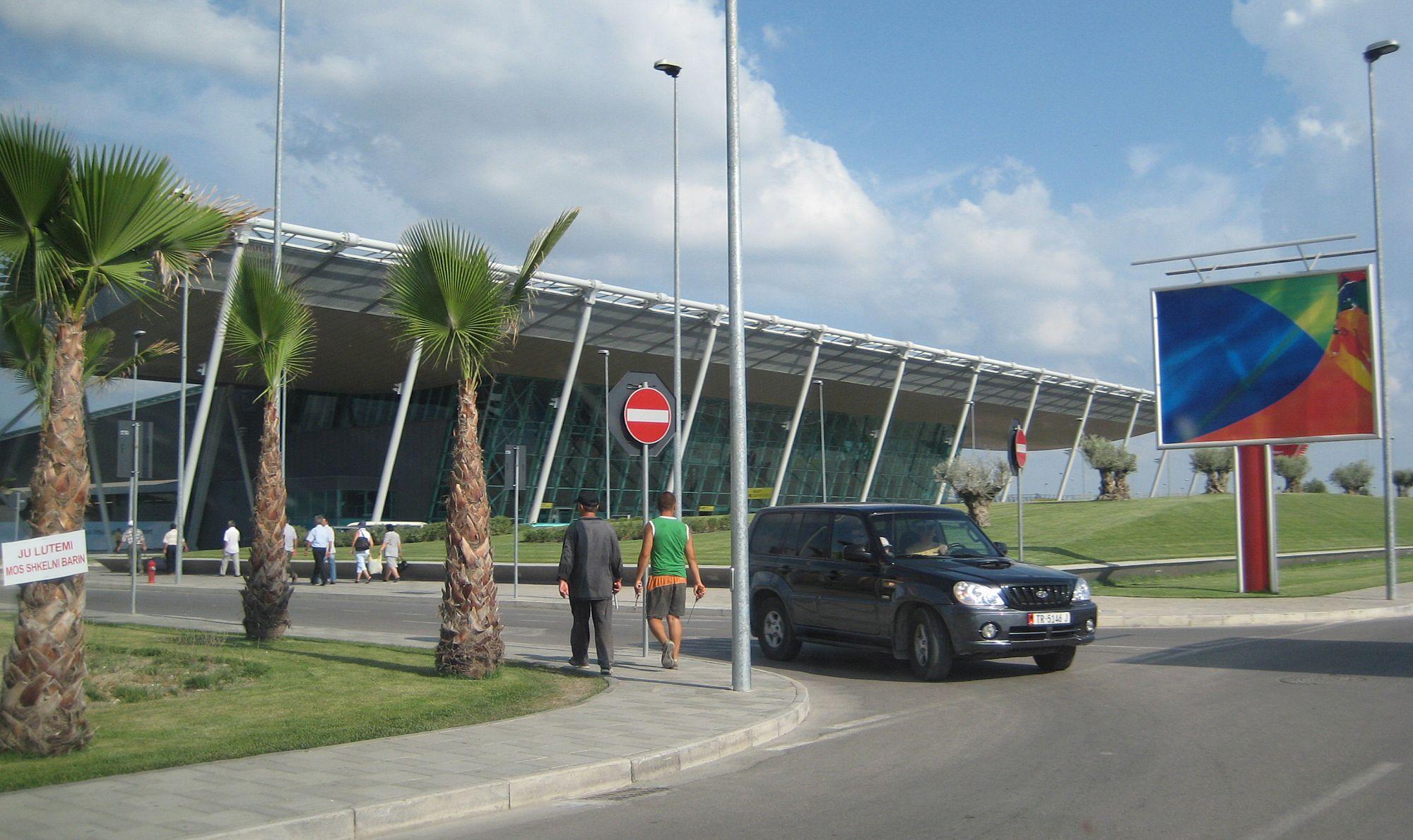Rinas-Airport-New-Terminal