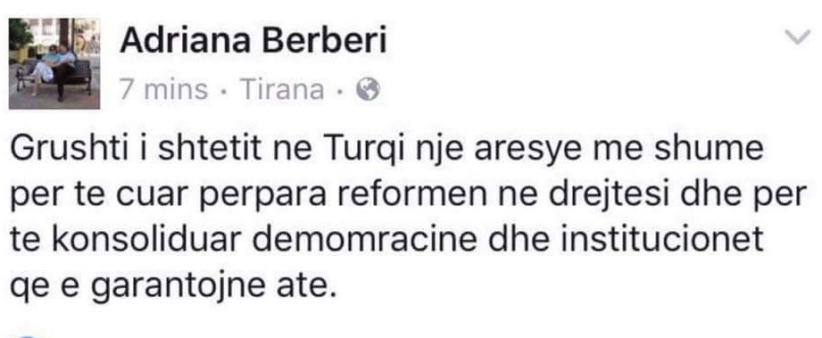berberi1