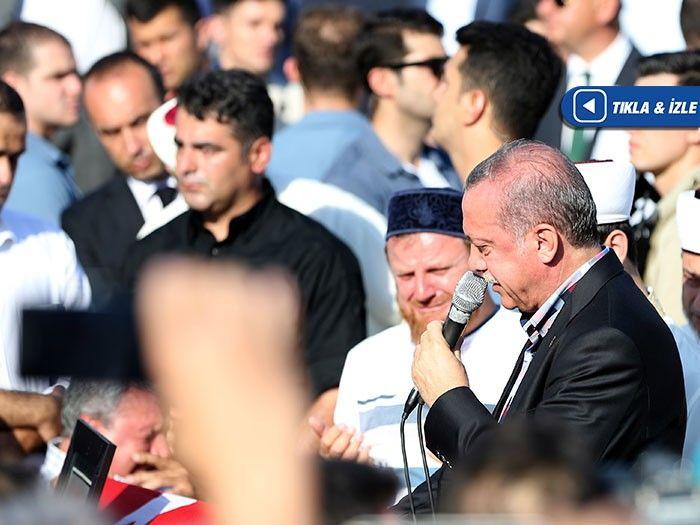 cumhurbaskani-erdogan-erol-olcakin-cenaze-nwt8