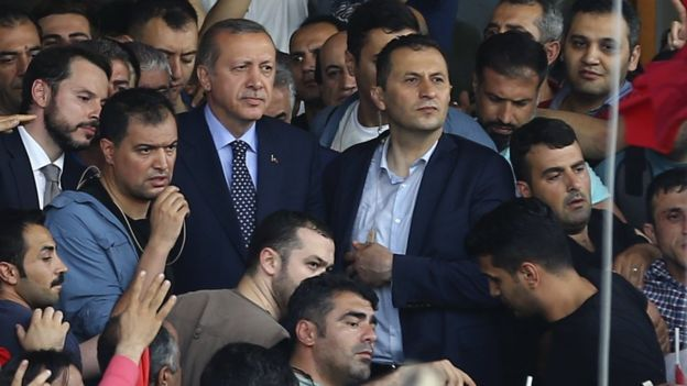 erdogan ataturkt