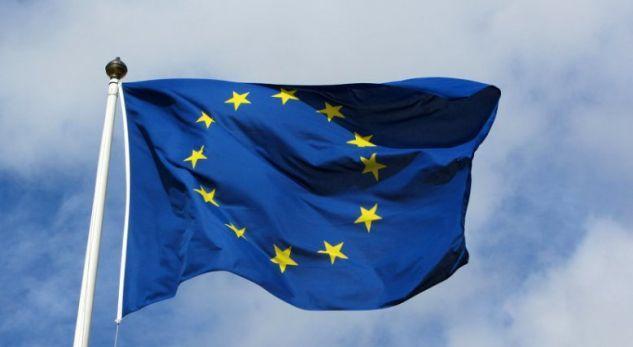 european-union_1468325487-5421788