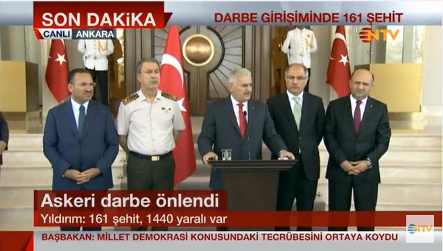 km turk