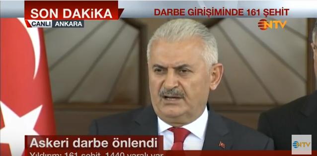 kryeministriii turk