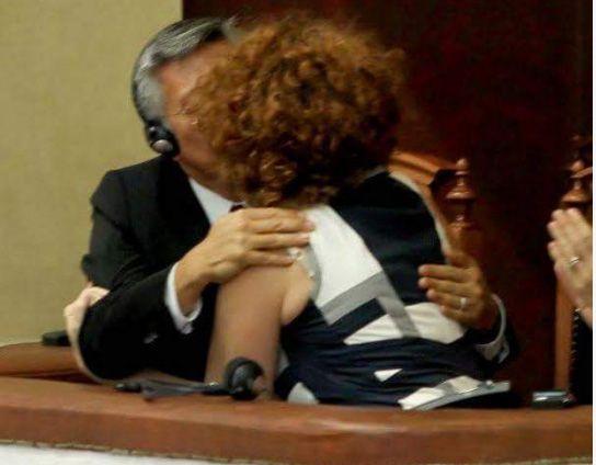 Image result for donald lu romana vlahutin puthja
