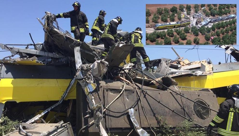 treni44b-U431201038627392btC-U43200928197460CQI-992x565@Corriere-Web-Nazionale