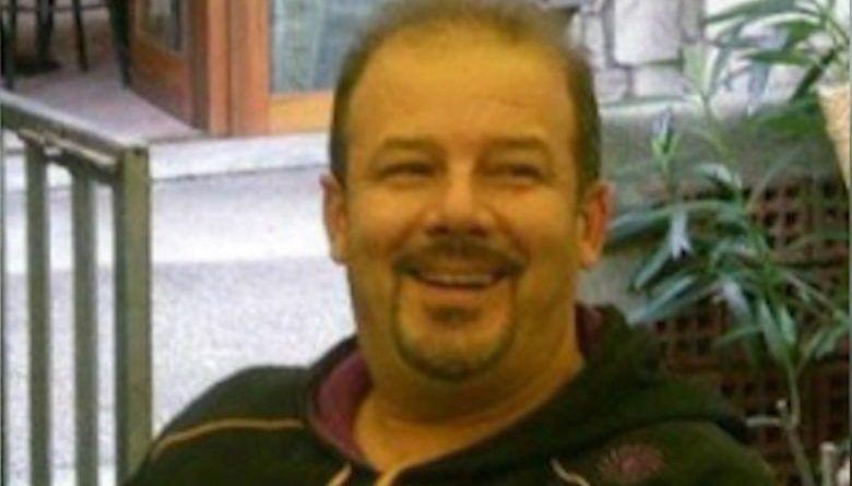 Trafikoi ngarkesën 1 ton kokainë, lihet në burg Enrico Gazzo
