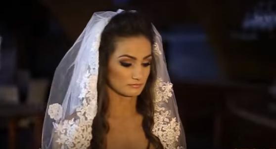 seksitreffit videot suomalaisia seksi videoita