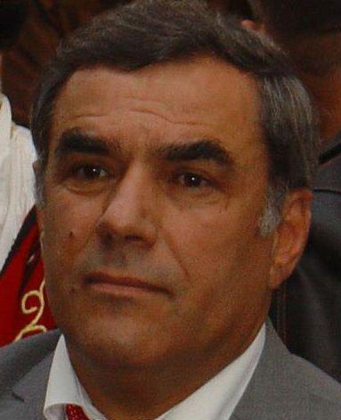 Ardian Turku