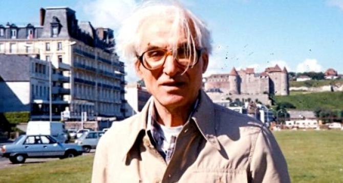 Përkujtohet në Shkodër profesor Arshi Pipa