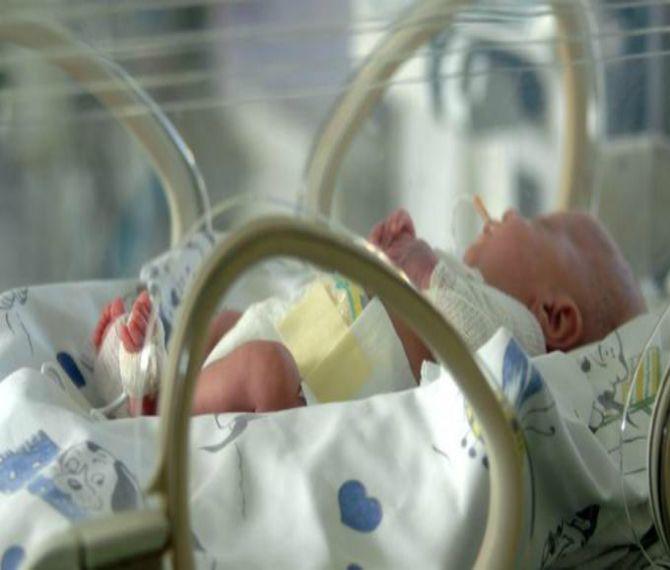 bebe-ne-spital