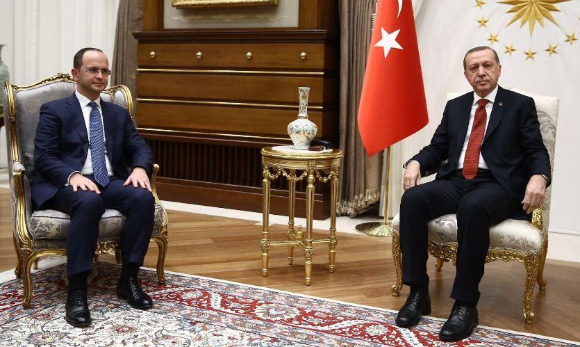bushati-erdogan