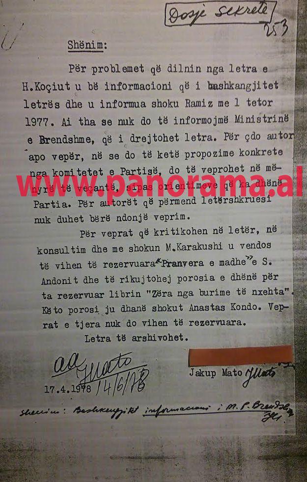 fax 6