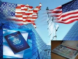 Lotaria Amerikane, zbardhet udhëzimi i ri. Konsullata: Kritetet që duhen plotësuar